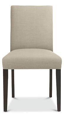 Peyton Custom Side Chair