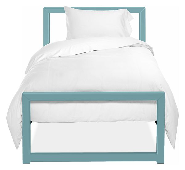 Piper Bed In Colors