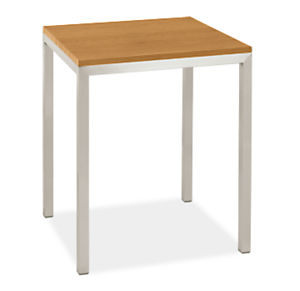 Portica 18w 18d 22h End Table
