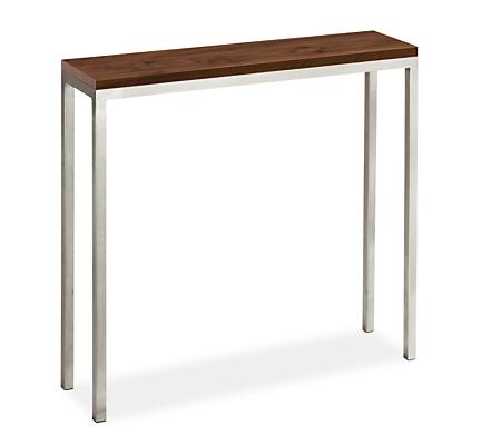 Portica 32w 8d 29h Console Table