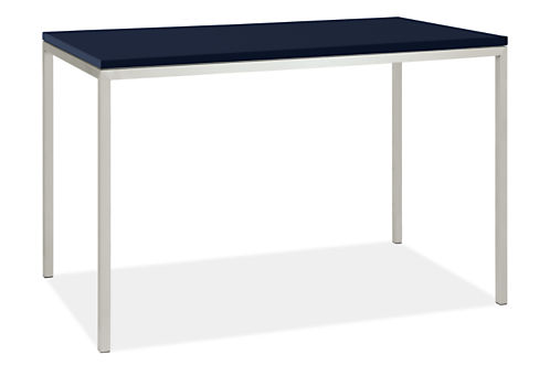 Portica 48w 24d 29h Outdoor Console Table