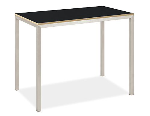 Portica 48w 24d 35h Counter Table