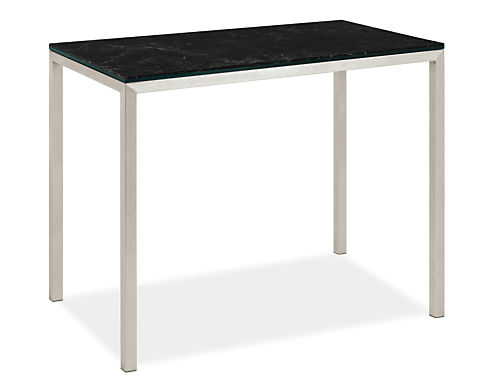Portica 48w 24d 35h Outdoor Counter Table