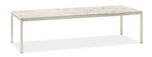 Portica 60w 24d 16h Coffee Table
