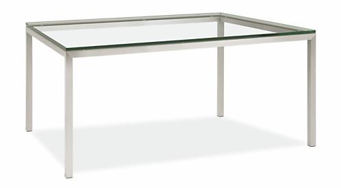 Portica 60w 30d 29h Table