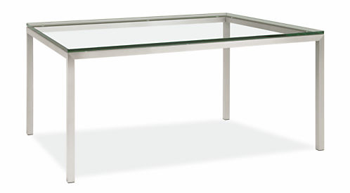 Portica 60w 30d 29h Table