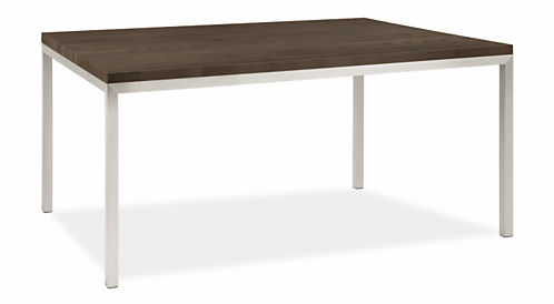 Portica 60w 36d 29h Table