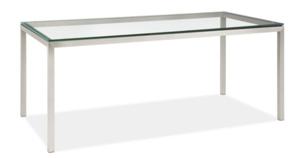 Portica 72w 30d 29h Table