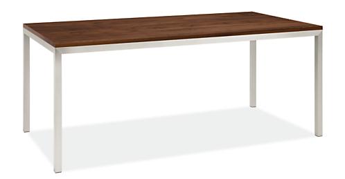 Portica 72w 30d 29h Table