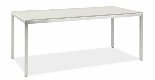 Room Board Portica Outdoor Tables Modern Dining Bar Furniture
