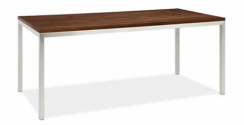 Portica 72w 36d 29h Table
