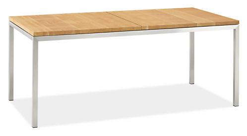 Portica 72w 36d 29h Extension Table