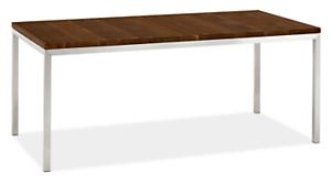 Portica 60w 36d 29h Extension Table