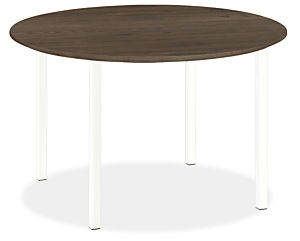 Pratt 42 diam 29h Round Table