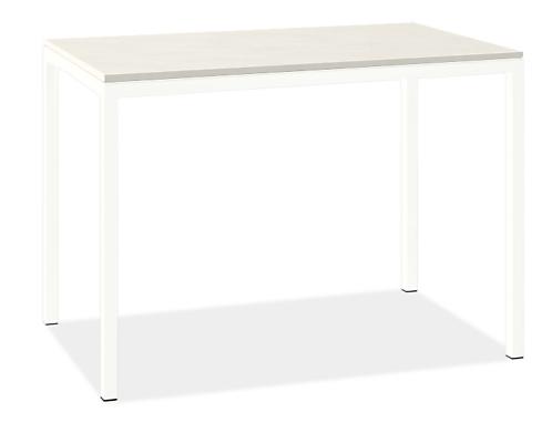 Pratt 48w 24d 29h Table