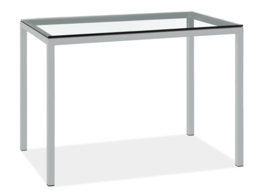 Pratt 48w 24d 42h Bar Table