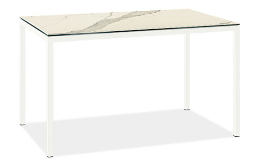 Pratt 60w 30d 35h Counter Table