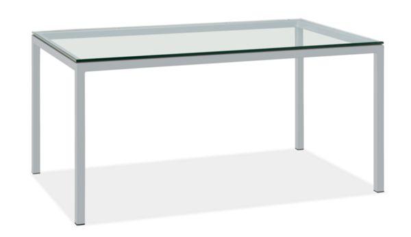 Pratt 60w 30d 29h Table