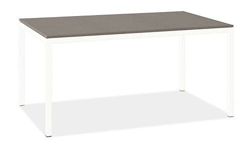 Pratt 60w 30d 29h Table