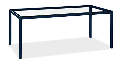 Pratt 72w 36d 29h Table
