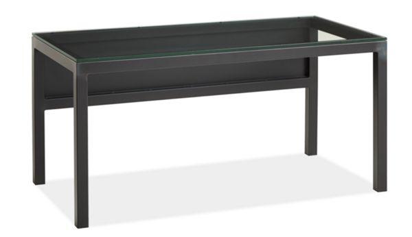 Ramsey 60w 30d 29h Desk