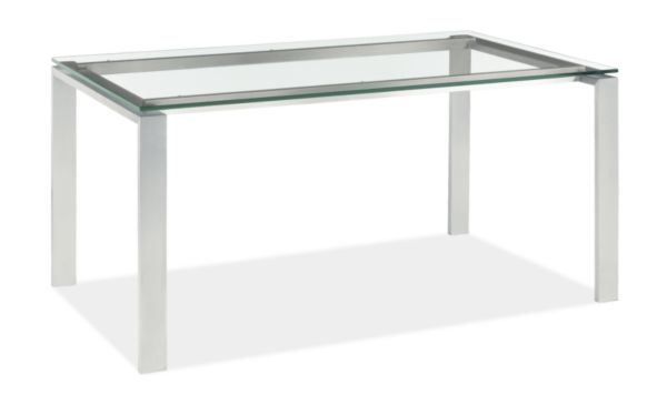 Rand 60w 24d 29h Table