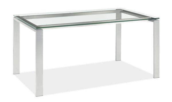 Rand 60w 36d 29h Table