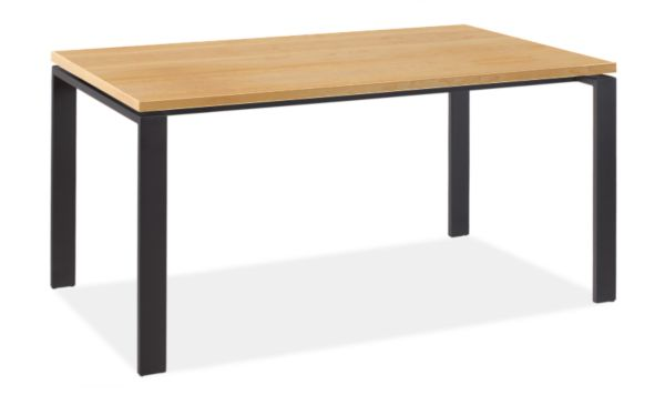 Modern Desks Tables Room Board - 48 inch round office table