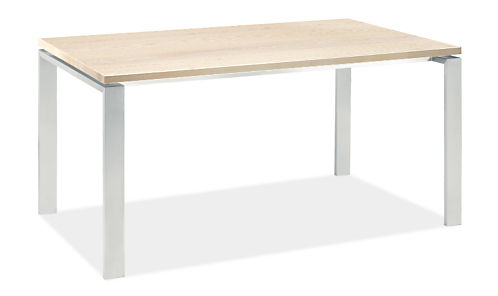 Rand 60w 36d 29h Table