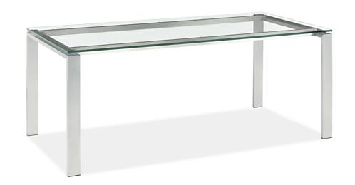 Rand 72w 36d 29h Table