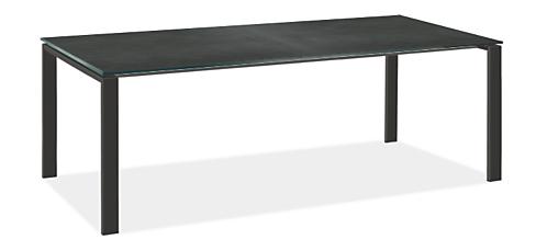 Rand 80w 40d 29h Table