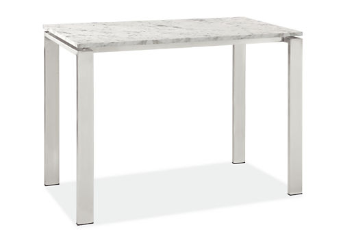 Rand 48w 24d 35h Table