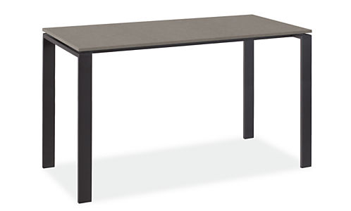 Rand 60w 30d 35h Table