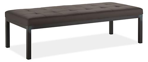 Ravella 56w 24d 16h Bench