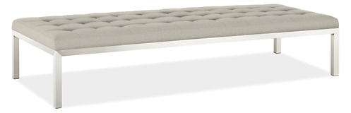 Modern Chaises Amp Daybeds Room Amp Board