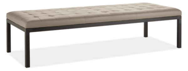 """Ravella 72"""" Daybed"""