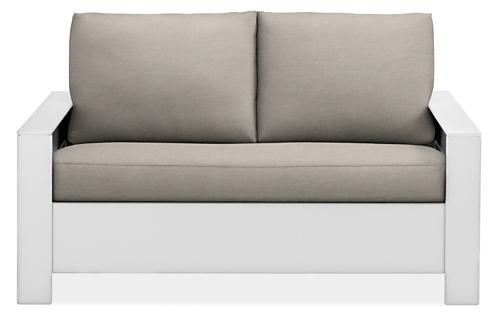"Rayo 53"" Sofa"