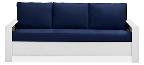 "Rayo 75"" Sofa"