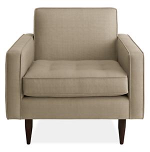 Reese Custom Chair