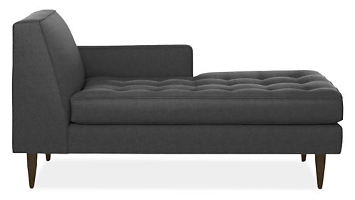 Reese Right-Arm Chaise