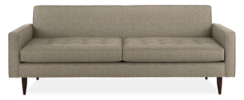 reese sofas modern sofas modern living room furniture room board - Couch Modern