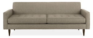 "Reese 85"" Two-Cushion Sofa"