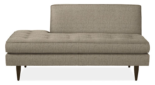 """Reese 63"""" Right-Back Sofa"""