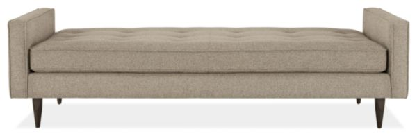 """Reese Custom 85"""" Daybed"""