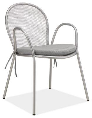 Rio Seat Cushion for Chair
