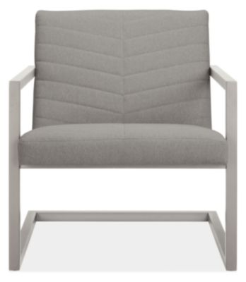 Ryker Lounge Chair