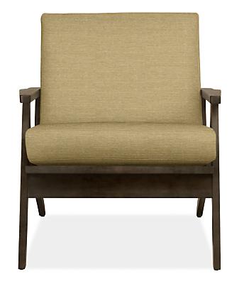 Sanna Chair
