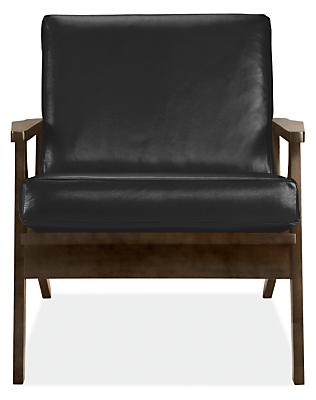Sanna Chair Modern Accent Amp Lounge Chairs Modern