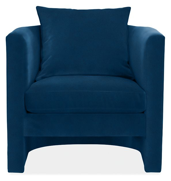 Wondrous Silva Chair Ottoman Short Links Chair Design For Home Short Linksinfo