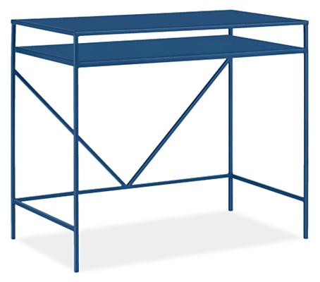 Slim 36w 20d 30h Desk